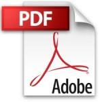 Polystyrene PDF